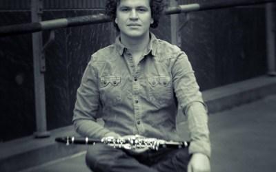 Benjamin Bech