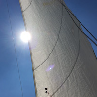 sailthumbnail_200x200