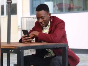 2-Osae Francis Akotuah