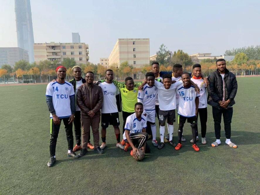 NUGS-Tianjin-Ghana-Zambia-2018-3-1