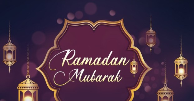 Ramadan-Mubarak-feature