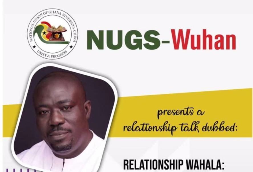 Relationship Wahala: Sex and The Cheating Factor