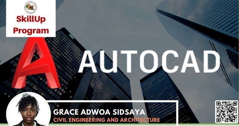 Signup: Revit and Autocad 2018/2020