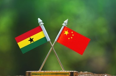 china-ghana-small