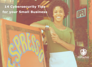 14-CyberSecurity-Tips