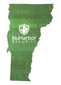 Cybersecurity in Vermont