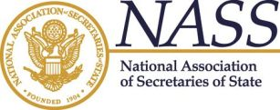 National Association of Secretaries of State | NuHarbor Security
