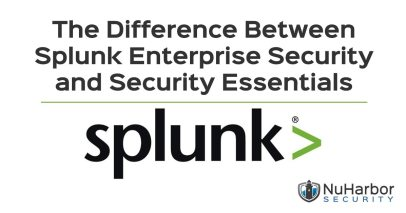 The-Difference-Between-Splunk-ES-and-Essentials