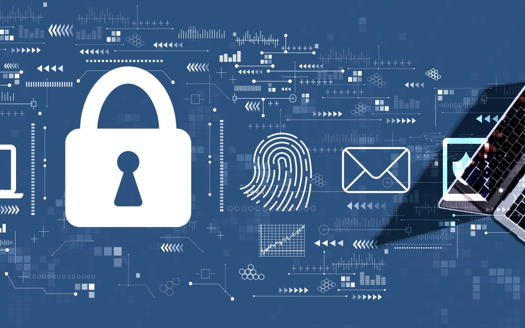 Cyber Safety: Prevention, Protection and Everything in Between