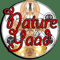 Nature Yaad Naturals