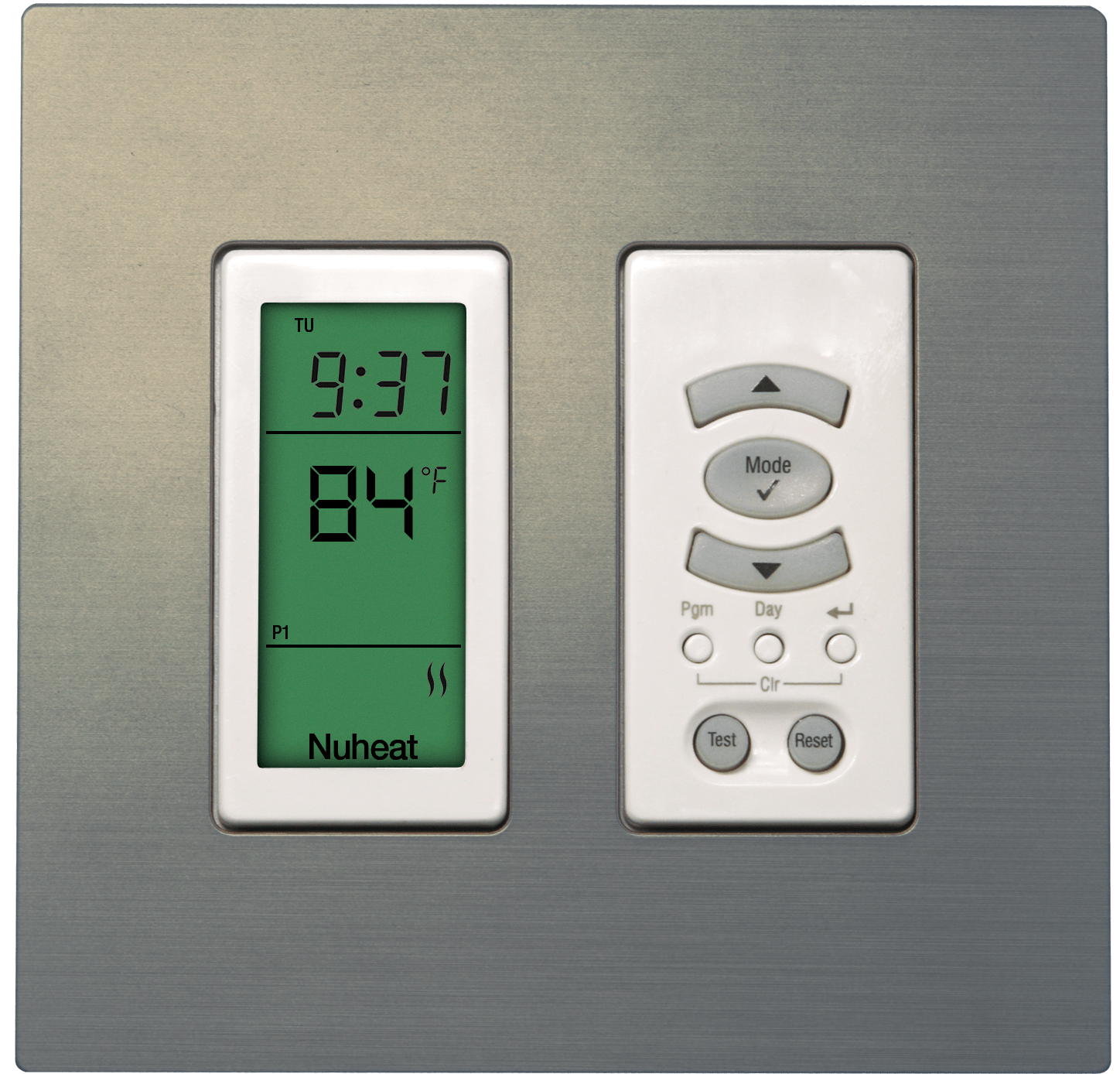 harmony w stealfaceplate 2015?resize=665%2C637 white rodgers thermostat 1f80 51 wiring diagram white rodgers  at creativeand.co