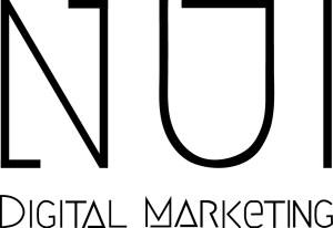 NUI_logo_tagline