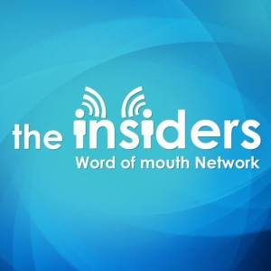 the-insiders