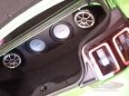 Mustang Trunk Build-4