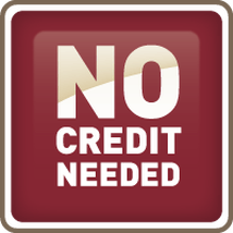 Co Credit Check