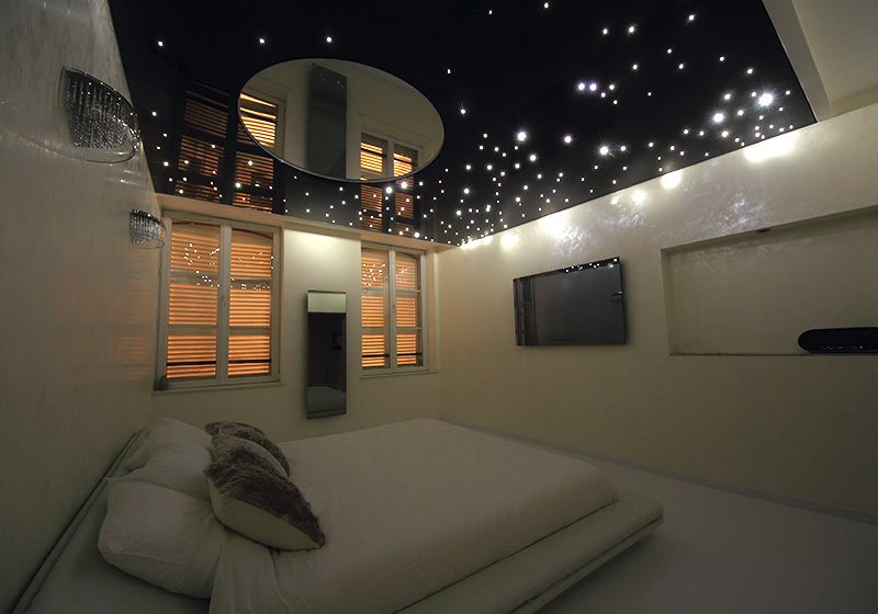 Appartement Nuit De Rves Metz