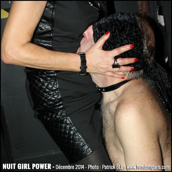 nuit-girl-power-dec-2014-patrick-bll-2442