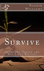 Survive_Cover_for_Kindle