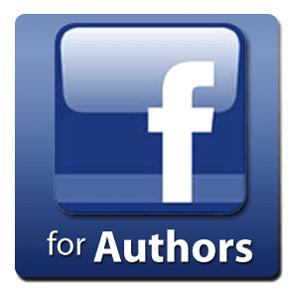 3 Ways for Authors to Use Facebook
