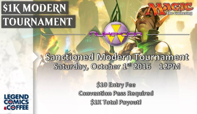 mtg-tournament-2016