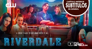 Riverdale