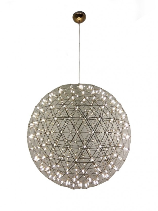 Replica Pendant Lights