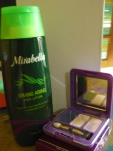 hadiah mirabella
