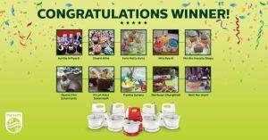 winner-philips
