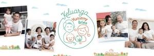 Keluarga Yummy Bites Photo Competition Berhadiah Paket Wisata Ke Jepang
