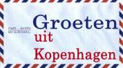 Groeten uit Kopenhagen