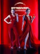 Kate Hudson star di BitterSweet Campaign