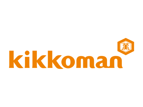 Kikkoman-Logo-wordmark