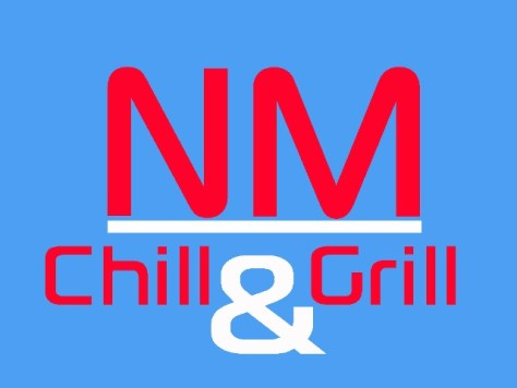 NM Chill & Grill final
