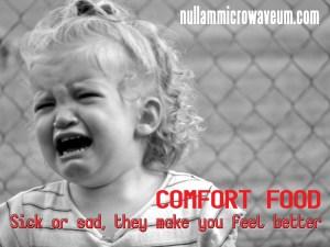 NM Comfort food1