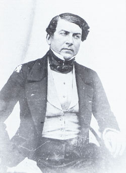 adolphe jacquesson