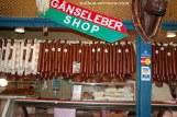 foiegras shop