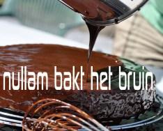NM bakt