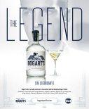 Bogarts-Press-Ads-Magazine-6