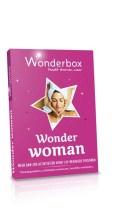B_MT18_Wonder_woman_NL