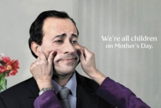 funny-mothers-day-picture-445x299