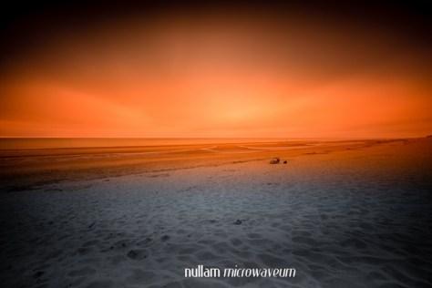 Nullam Microwaveum-3115