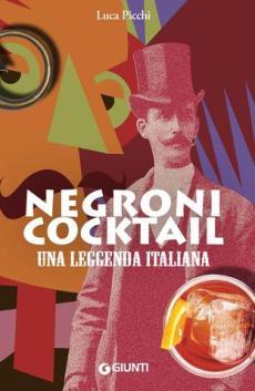 Una leggenda italiana - Luca Picchi