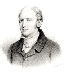 Alexandre Étienne Choron