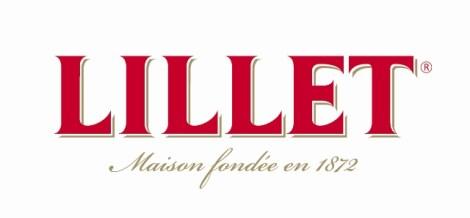 Lillet_logo-Original1