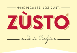 Zusto_logo_300px_compact