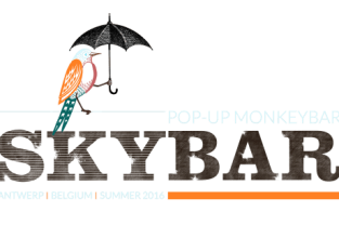 skybar-2016-visual-light-460x306