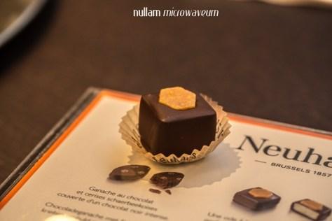nullam-microwaveum-5856