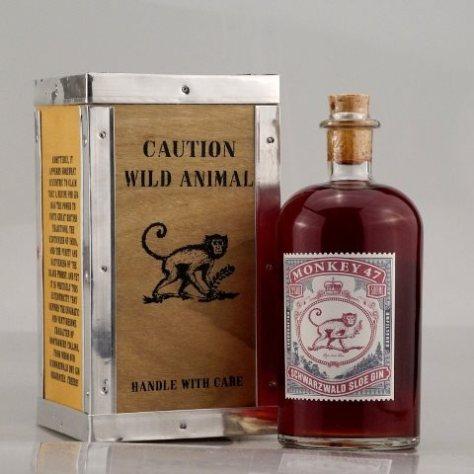 monkey-47-sloe-gin