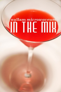 nm-in-the-mix