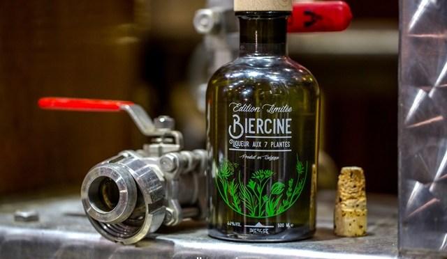 Distillerie de Biercée viert zijn 70ste verjaardag! En hoe…